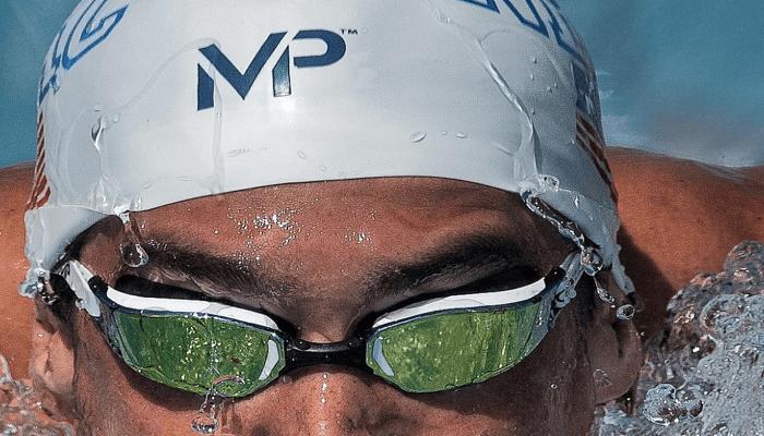 Perhatikan 5 Hal Ini Sebelum Berenang Di Kolam Renang Umum