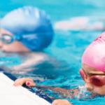 Kedalaman Kolam Renang Yang Tepat Untuk Anak